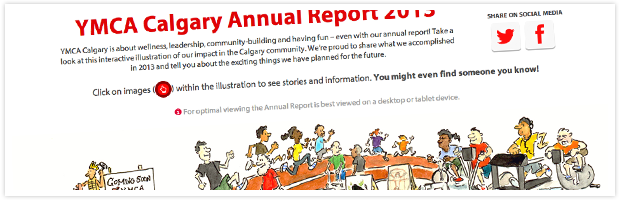 ymcaannualreport2013-1