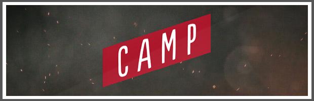 CAMP Festival 2014