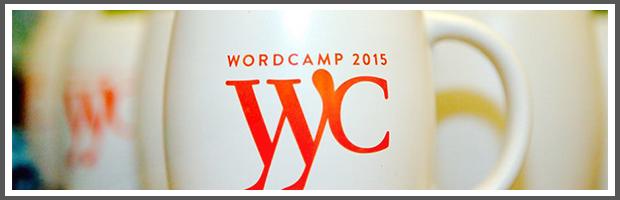 wordcampyyc2015