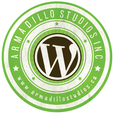 WordPress and Nationbuilder powered web sites