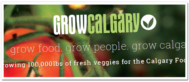 GrowCalgary.ca