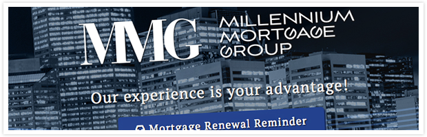 Millennium Mortgage Group